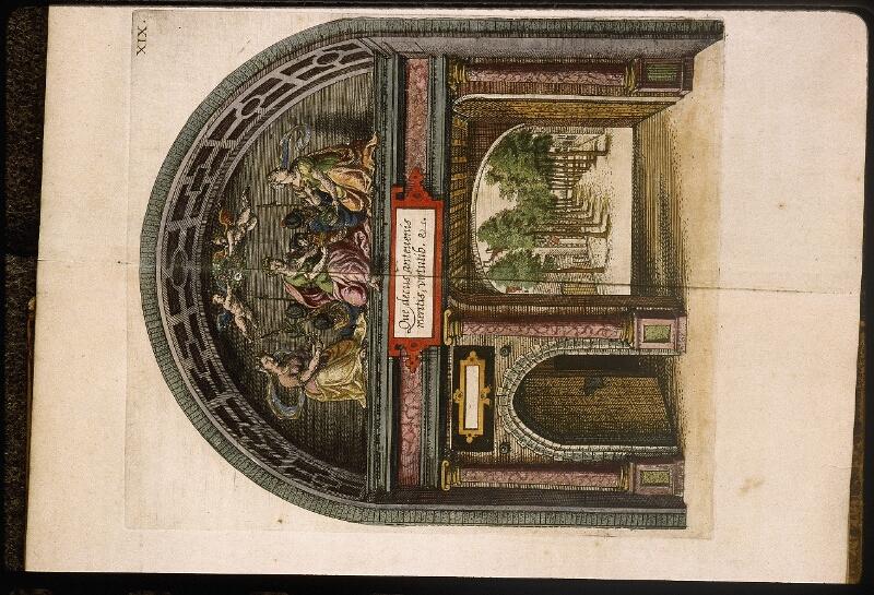 Lyon, Bibl. mun., rés. 125675 - vue 22