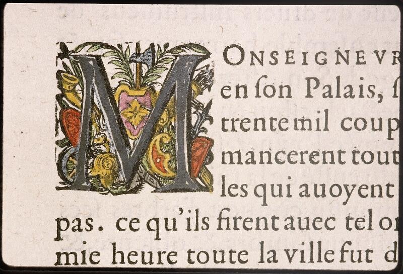 Lyon, Bibl. mun., rés. 125675 - vue 23