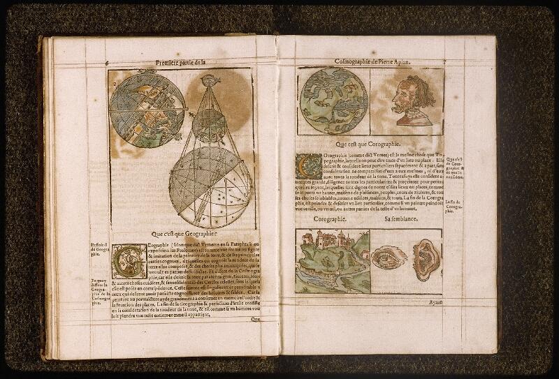 Lyon, Bibl. mun., rés. 317732, p. 006-007