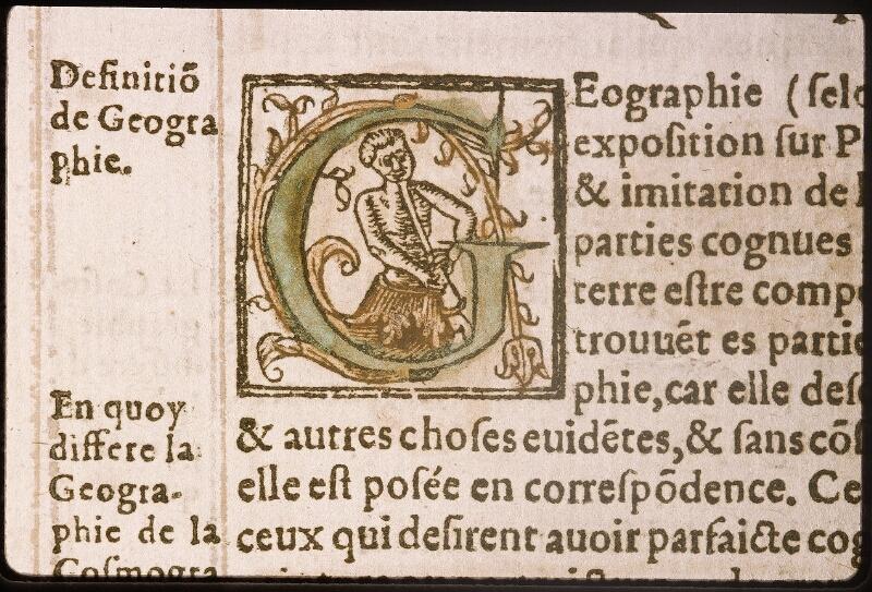 Lyon, Bibl. mun., rés. 317732, p. 006