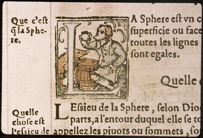 Lyon, Bibl. mun., rés. 317732, p. 010