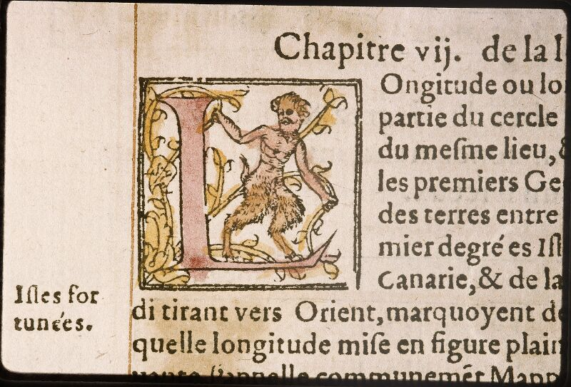 Lyon, Bibl. mun., rés. 317732, p. 018