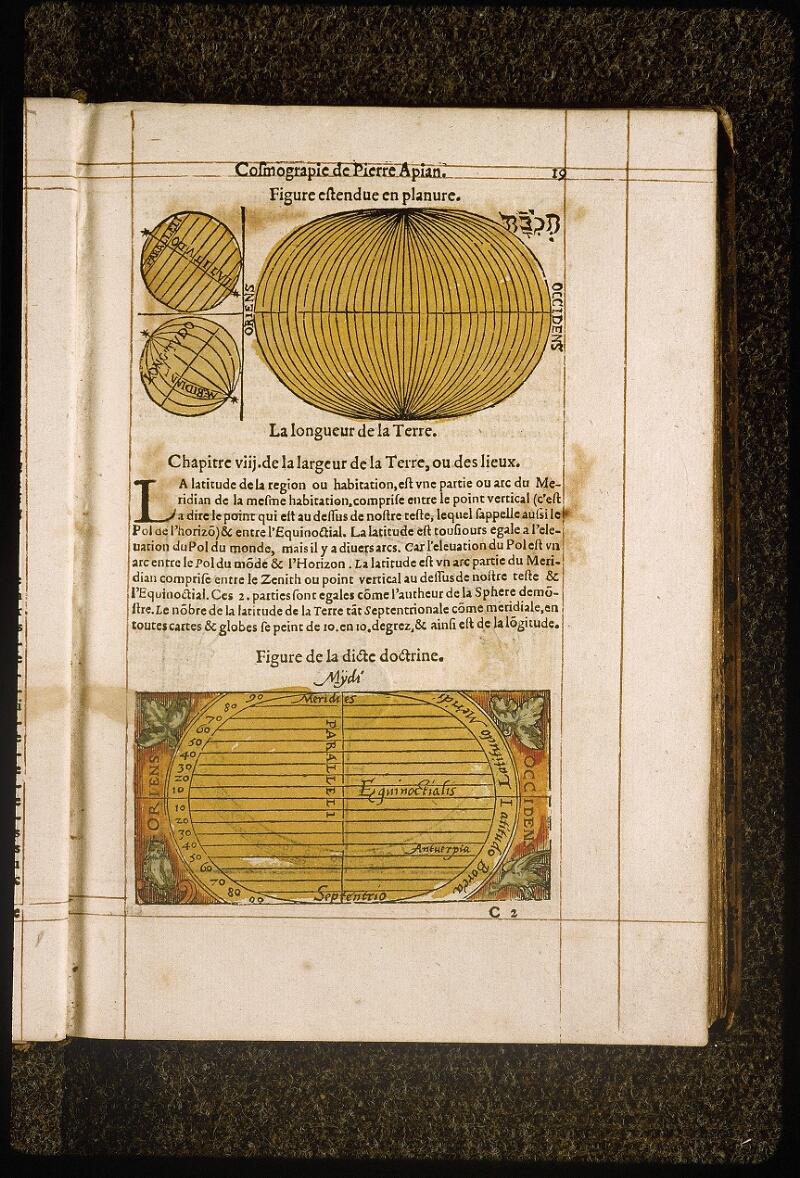 Lyon, Bibl. mun., rés. 317732, p. 019