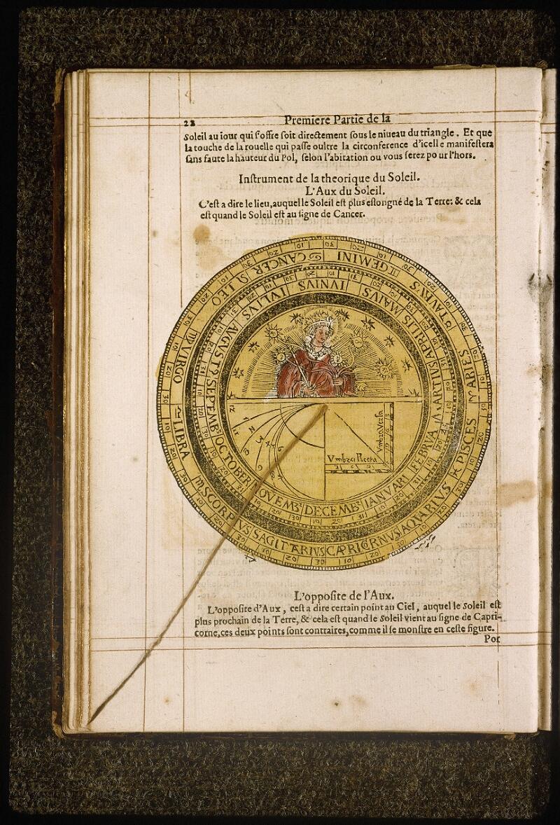 Lyon, Bibl. mun., rés. 317732, p. 022