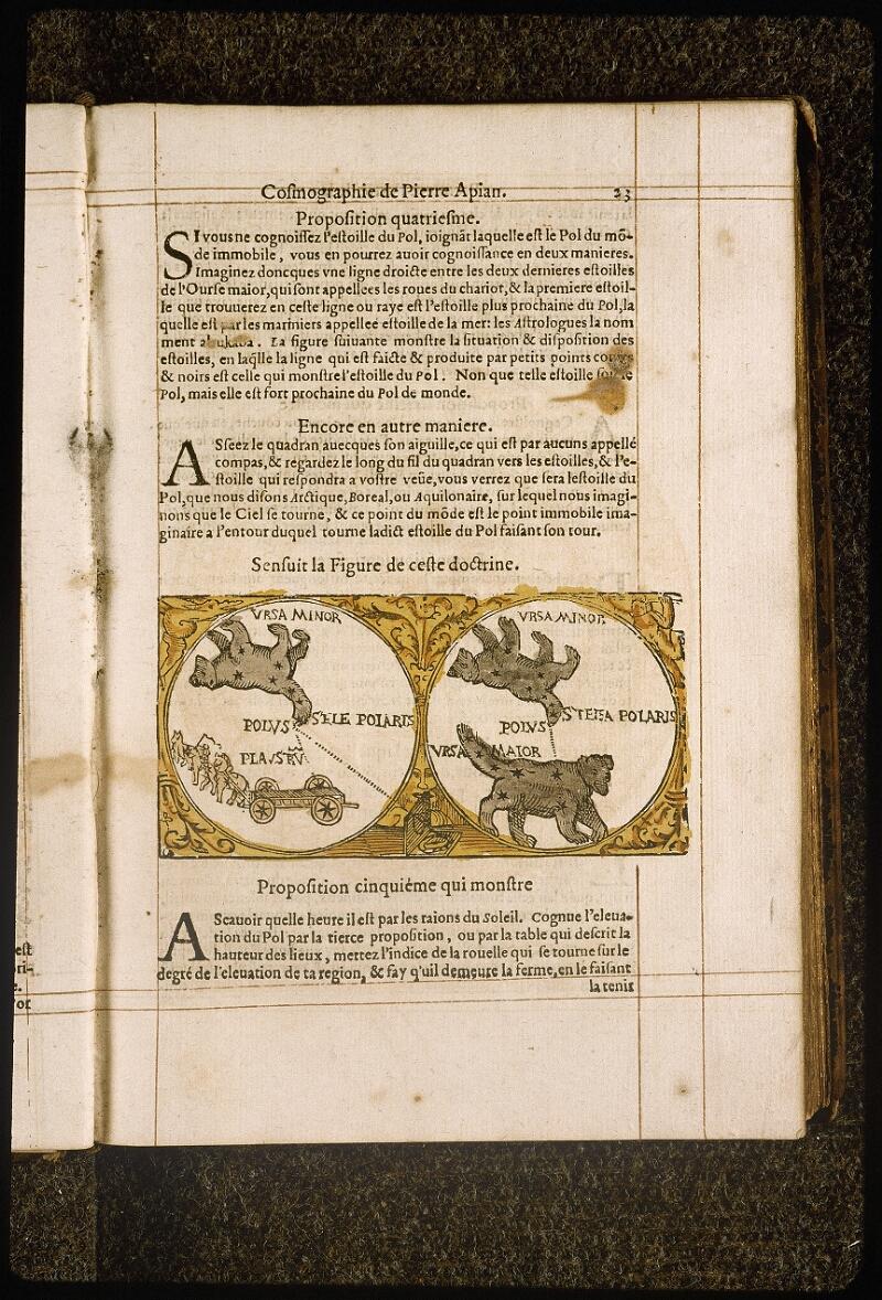 Lyon, Bibl. mun., rés. 317732, p. 023