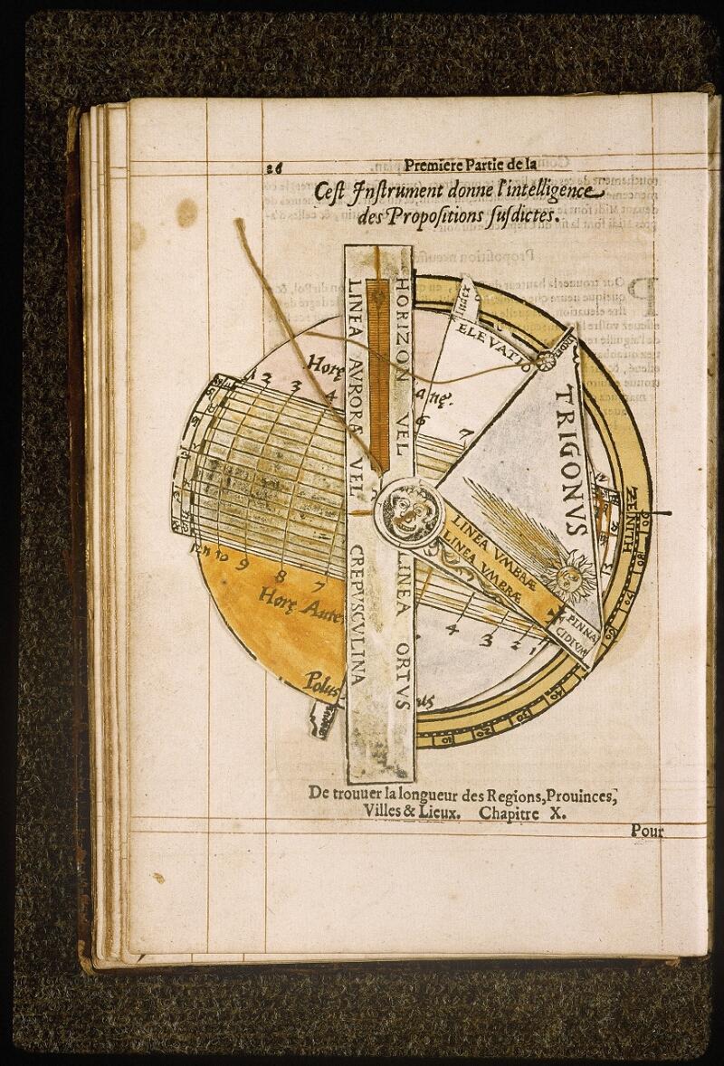 Lyon, Bibl. mun., rés. 317732, p. 026