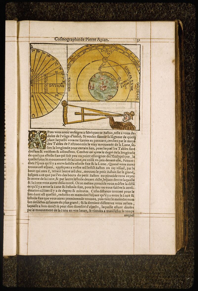 Lyon, Bibl. mun., rés. 317732, p. 031