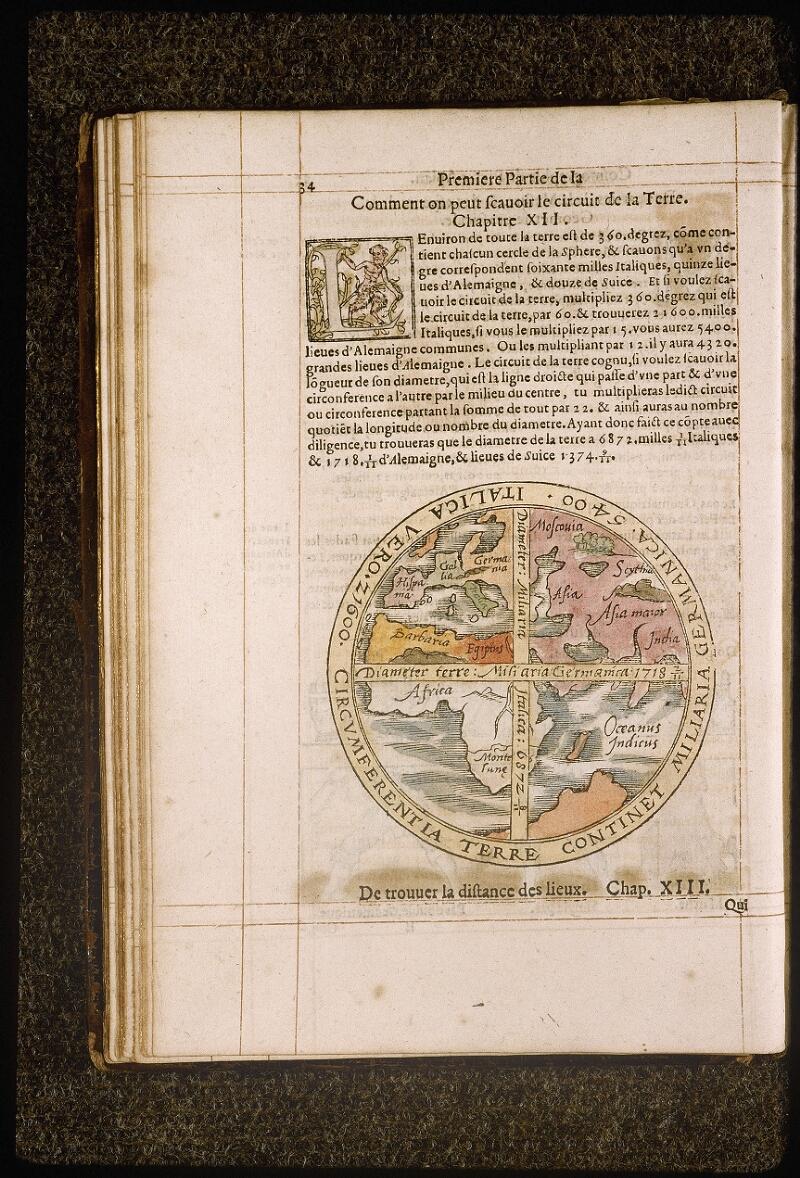Lyon, Bibl. mun., rés. 317732, p. 034