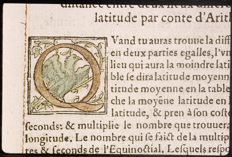 Lyon, Bibl. mun., rés. 317732, p. 039