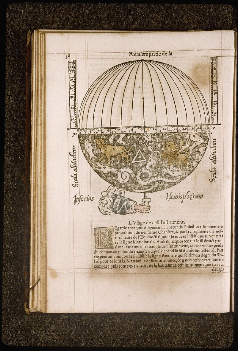 Lyon, Bibl. mun., rés. 317732, p. 050