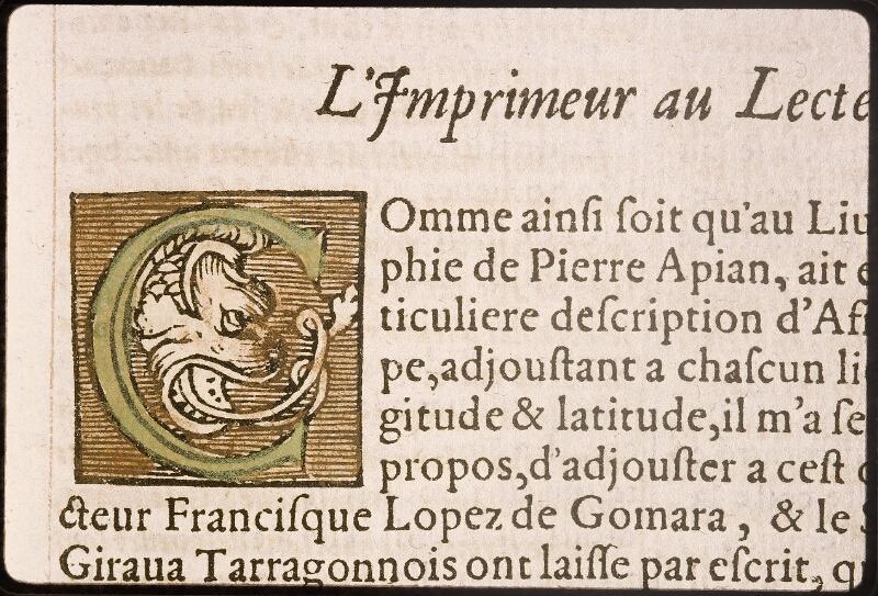Lyon, Bibl. mun., rés. 317732, p. 157