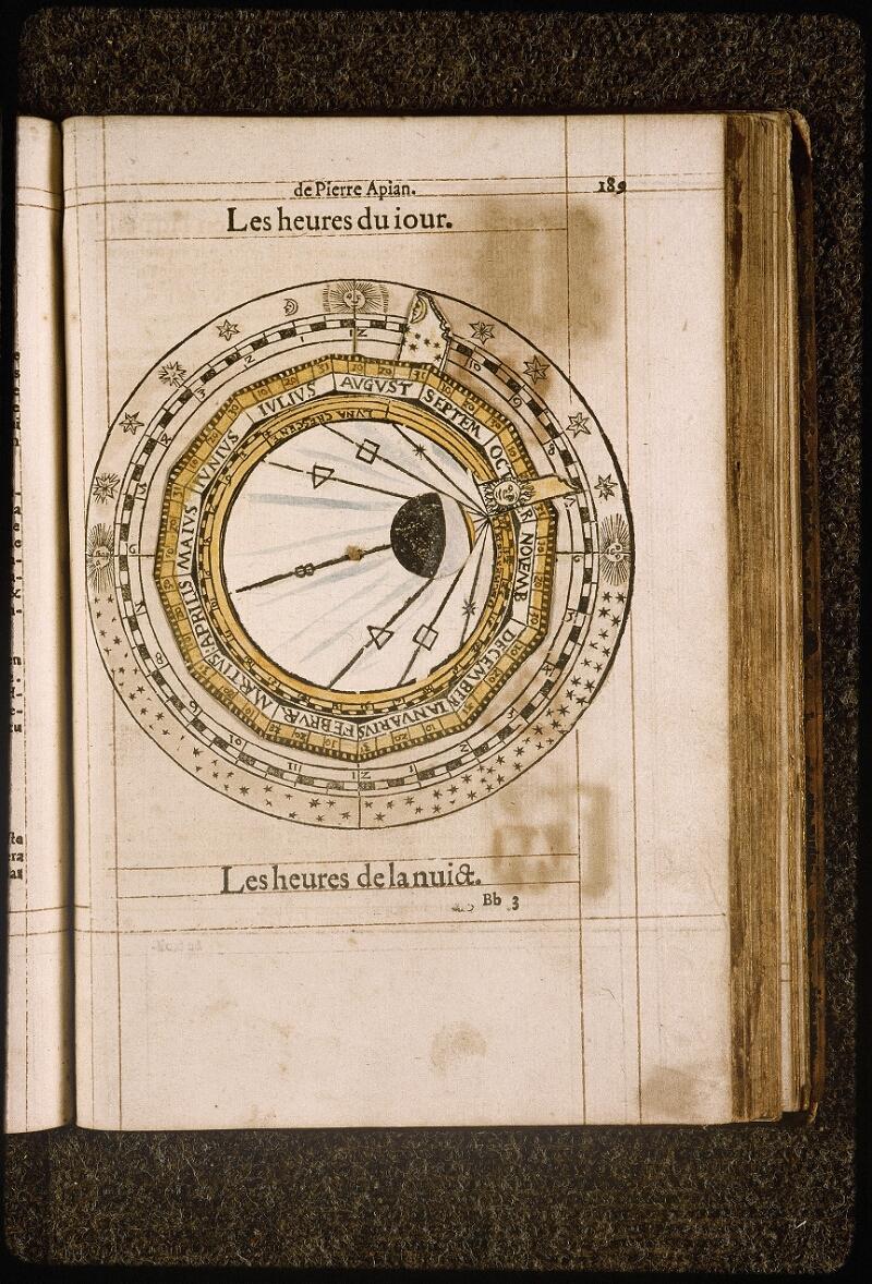 Lyon, Bibl. mun., rés. 317732, p. 189