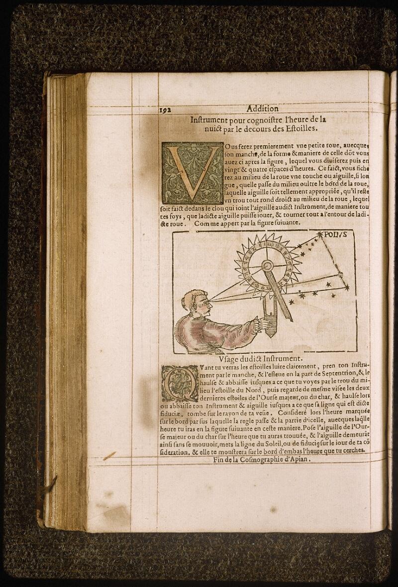 Lyon, Bibl. mun., rés. 317732, p. 192