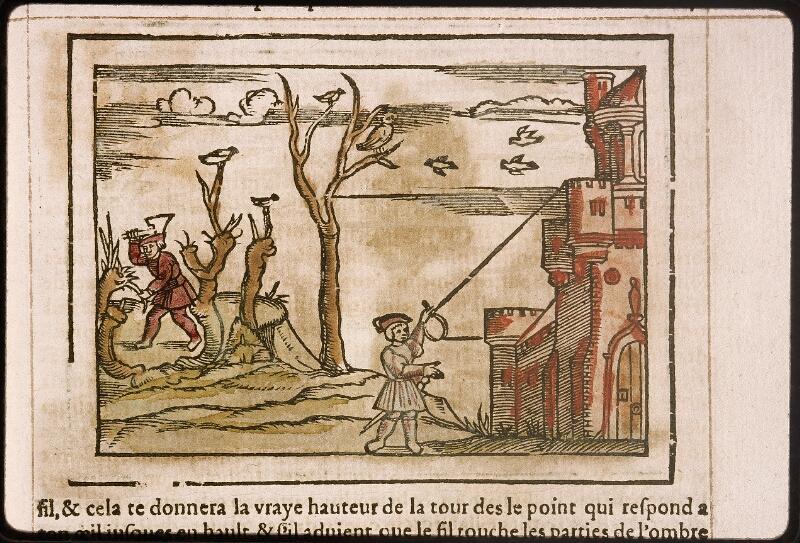 Lyon, Bibl. mun., rés. 317732, p. 217