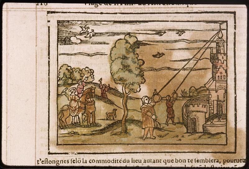 Lyon, Bibl. mun., rés. 317732, p. 218