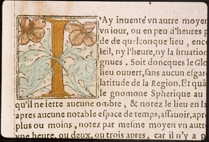 Lyon, Bibl. mun., rés. 317732, p. 229