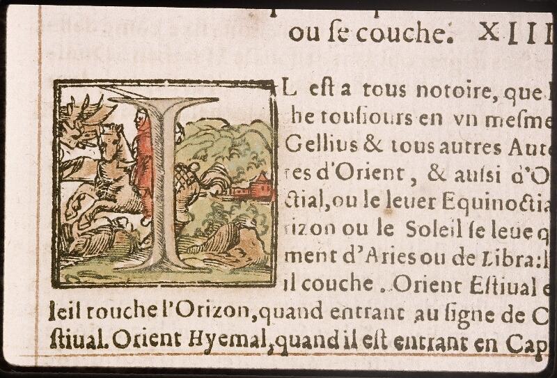 Lyon, Bibl. mun., rés. 317732, p. 237