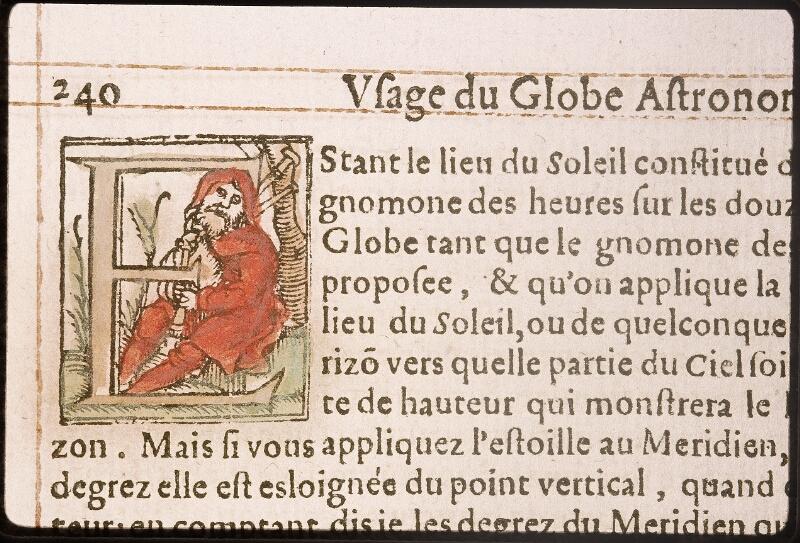 Lyon, Bibl. mun., rés. 317732, p. 240