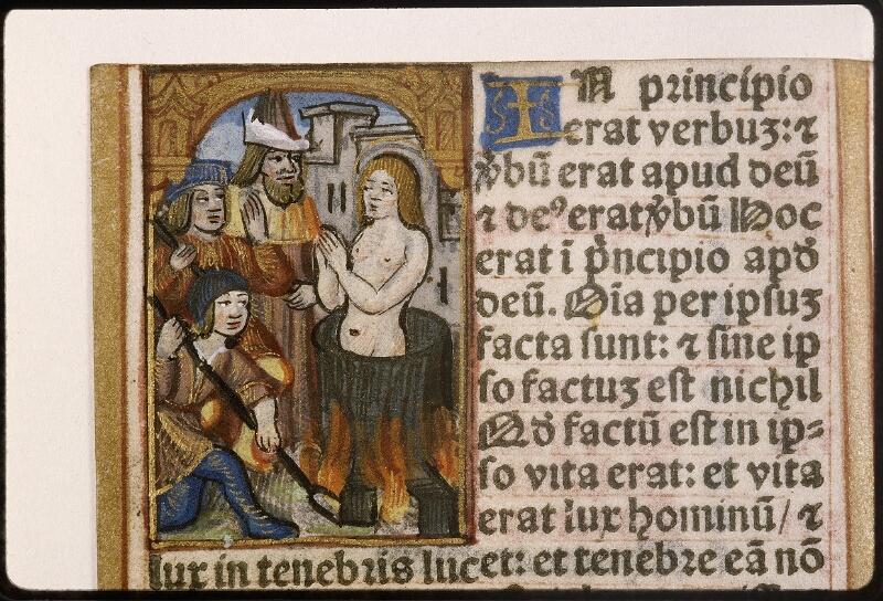 Lyon, Bibl. mun., rés. 810367, f. 011v
