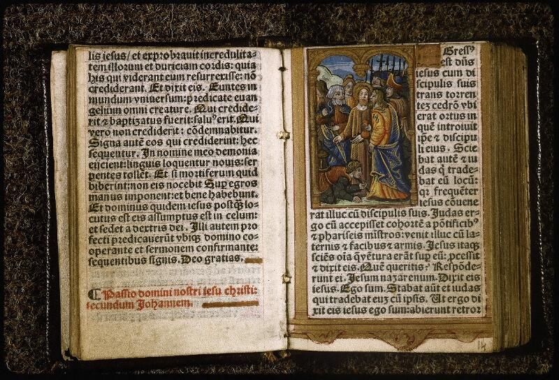 Lyon, Bibl. mun., rés. 810367, f. 013v-014