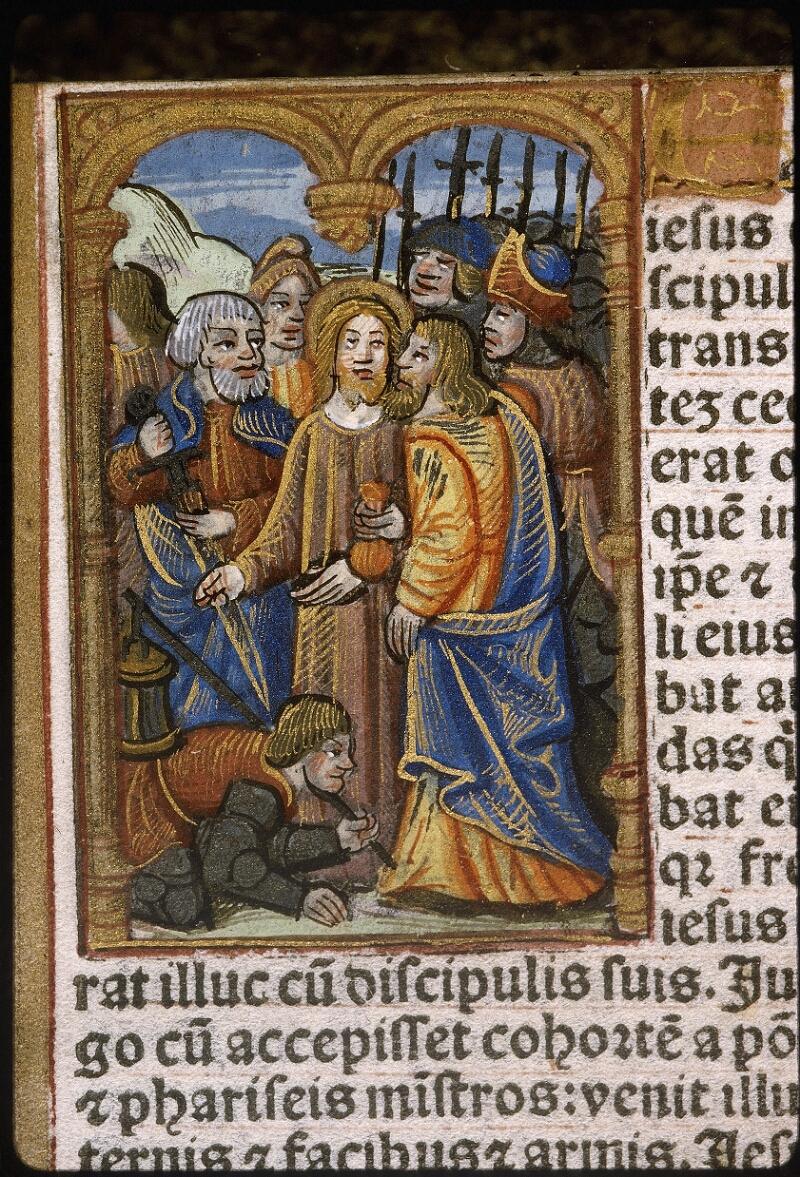 Lyon, Bibl. mun., rés. 810367, f. 014