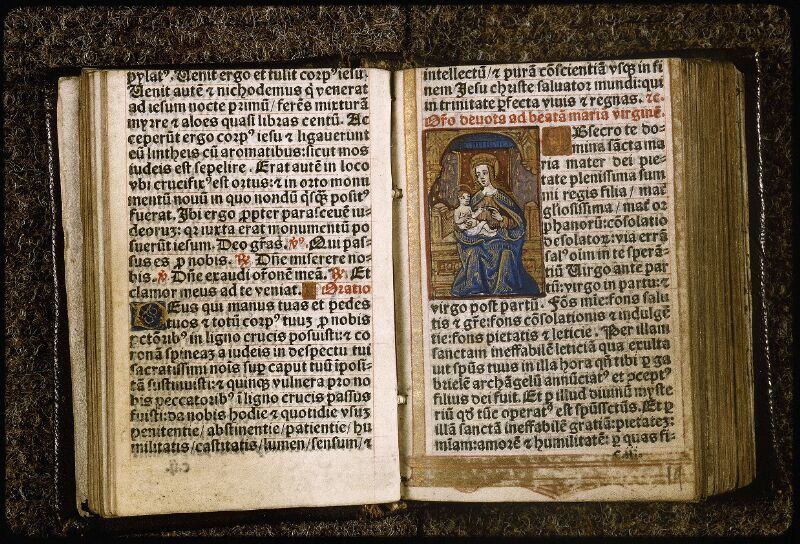 Lyon, Bibl. mun., rés. 810367, f. 018v-019