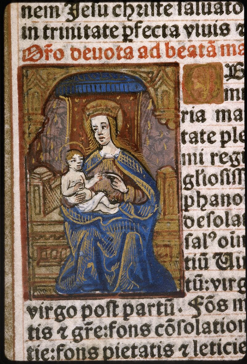 Lyon, Bibl. mun., rés. 810367, f. 019