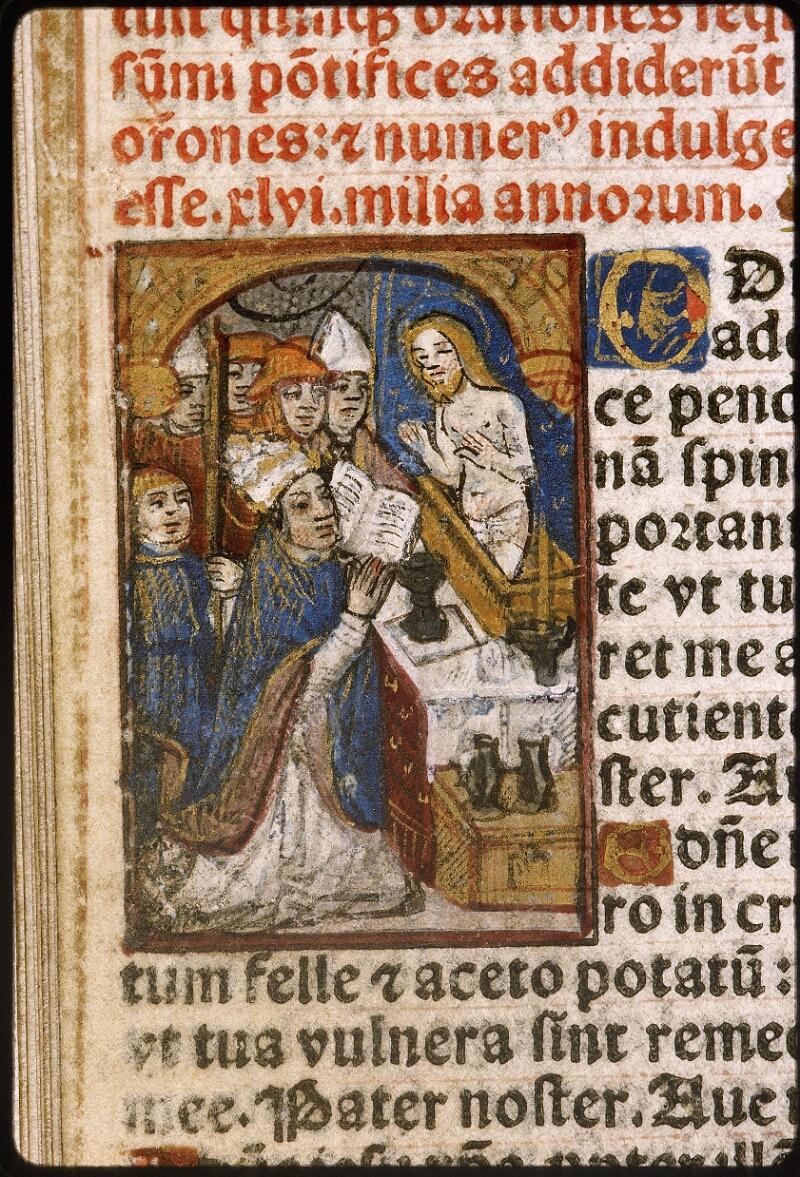 Lyon, Bibl. mun., rés. 810367, f. 022v