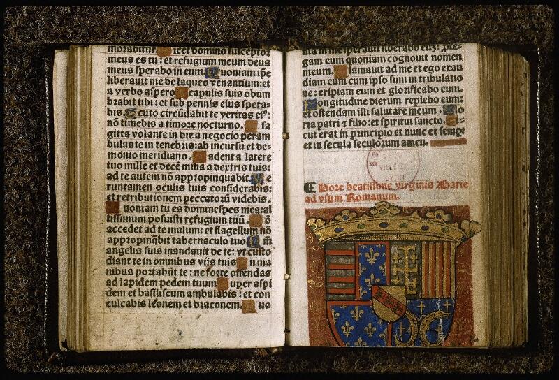 Lyon, Bibl. mun., rés. 810367, f. 023v-024