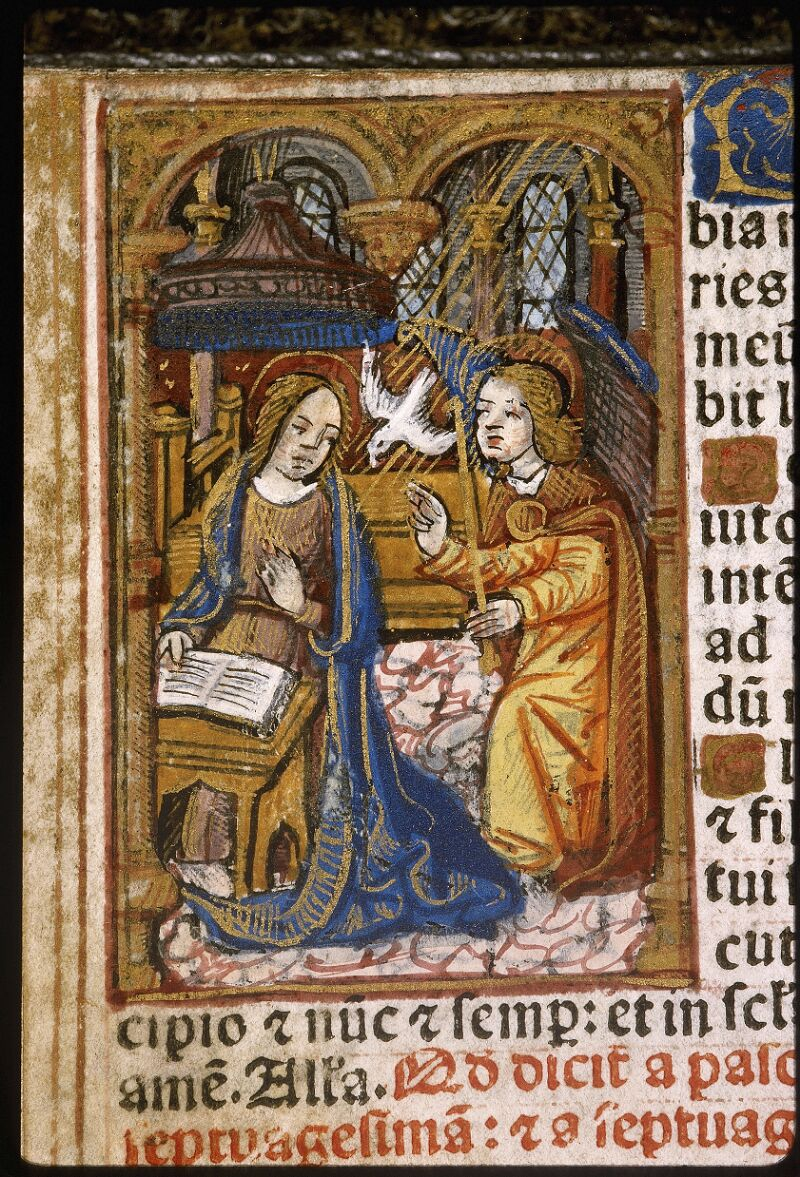 Lyon, Bibl. mun., rés. 810367, f. 024v