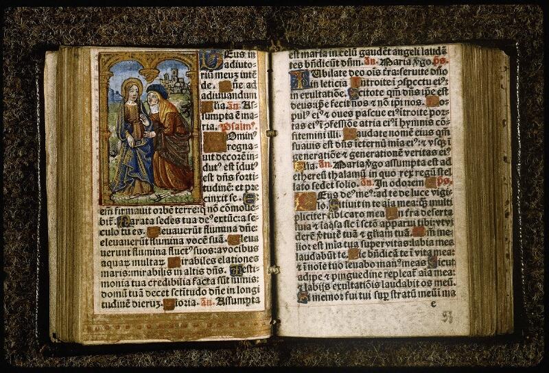 Lyon, Bibl. mun., rés. 810367, f. 032v-033