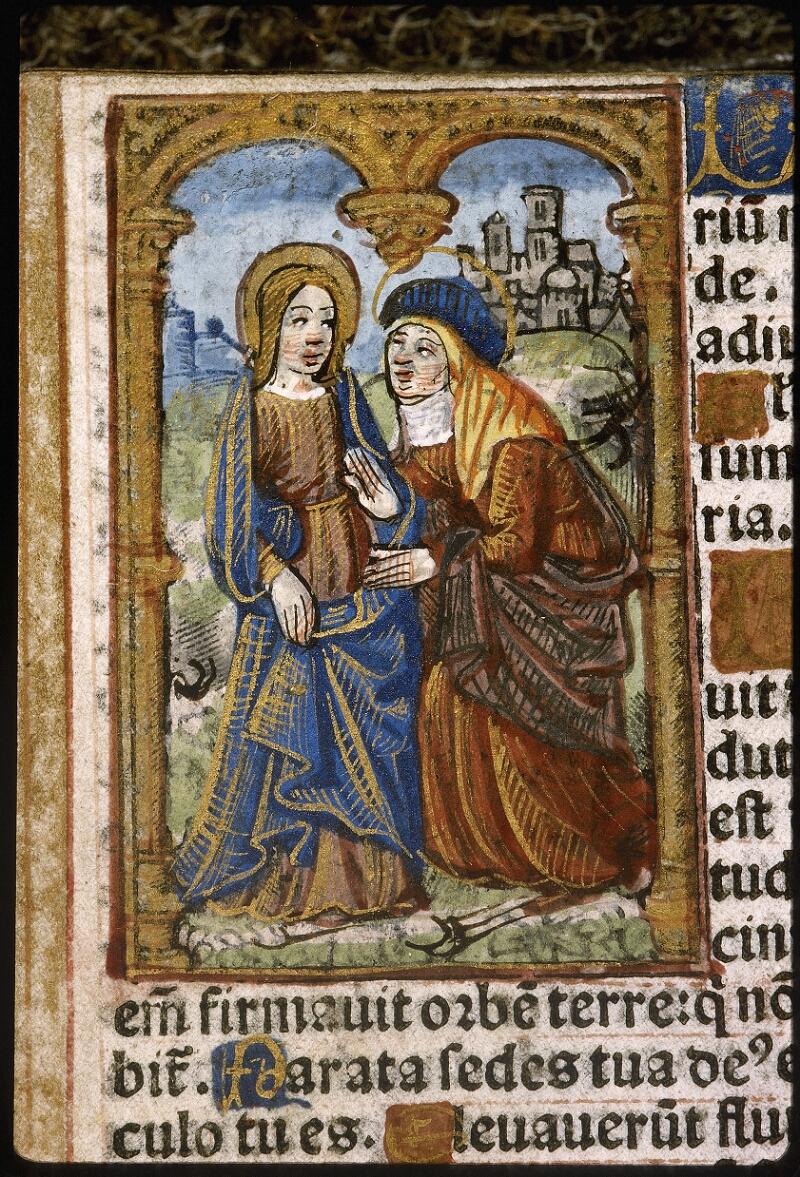 Lyon, Bibl. mun., rés. 810367, f. 032v