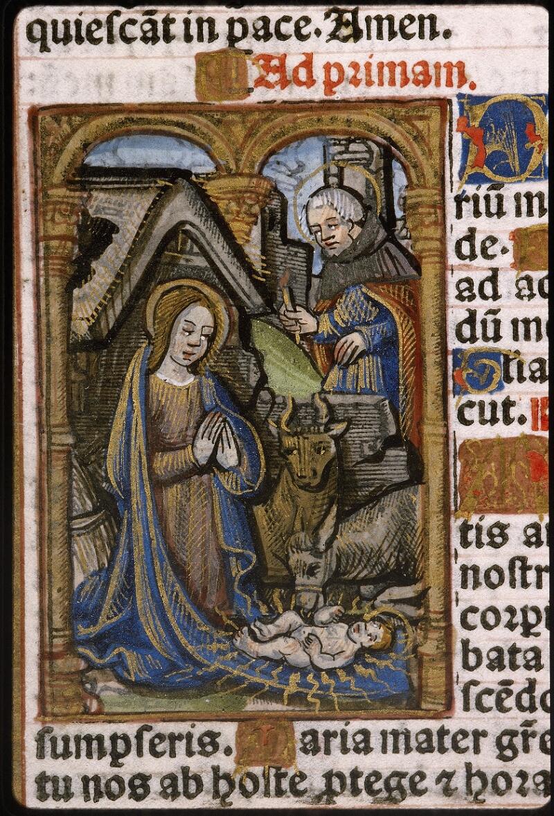 Lyon, Bibl. mun., rés. 810367, f. 037