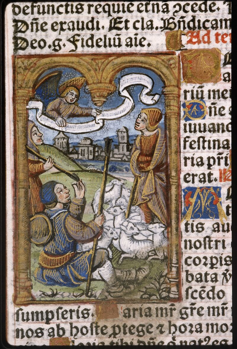 Lyon, Bibl. mun., rés. 810367, f. 039