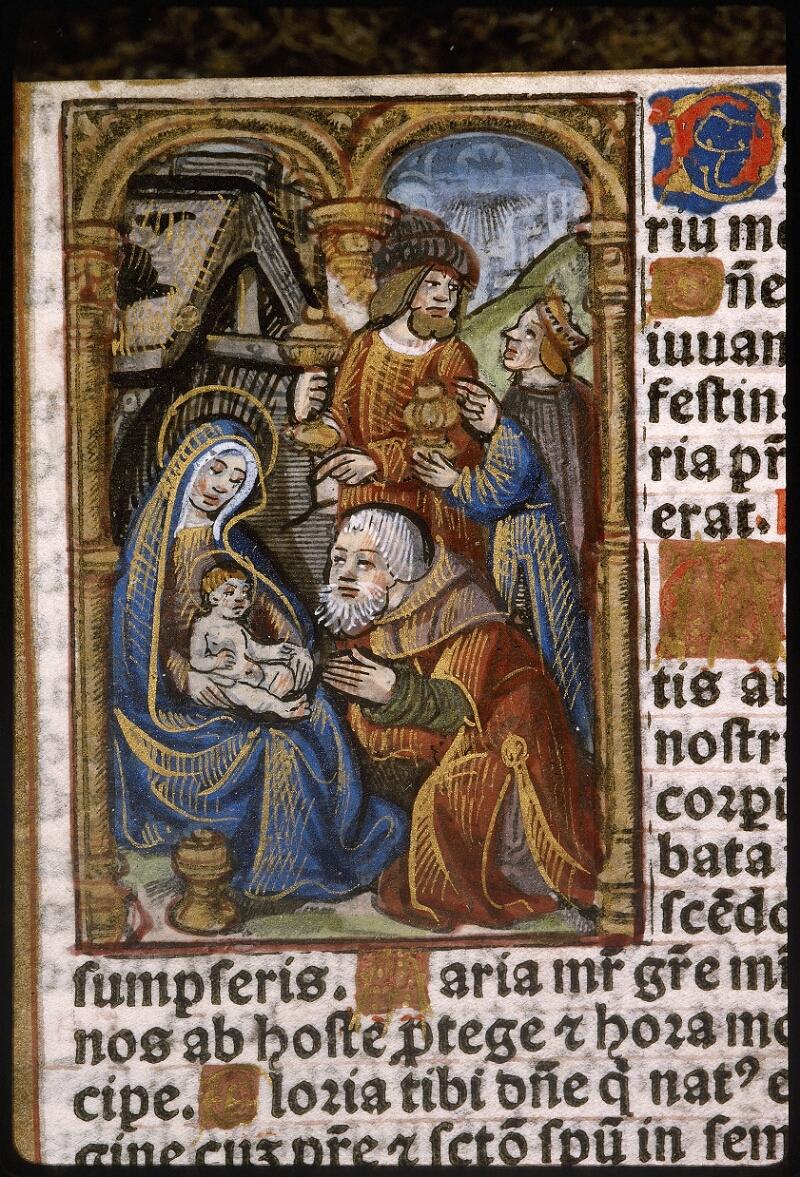 Lyon, Bibl. mun., rés. 810367, f. 041