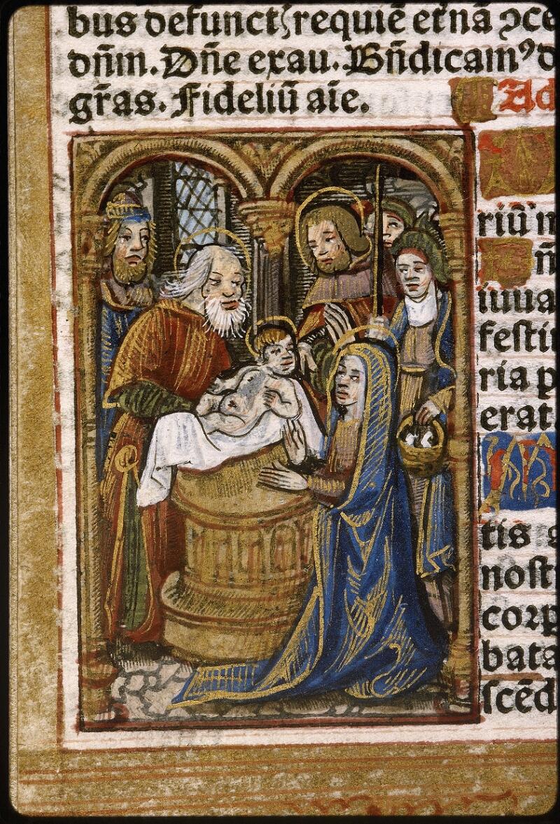 Lyon, Bibl. mun., rés. 810367, f. 042v