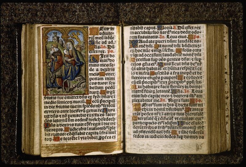 Lyon, Bibl. mun., rés. 810367, f. 044v-045