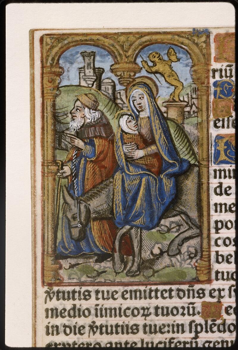 Lyon, Bibl. mun., rés. 810367, f. 044v