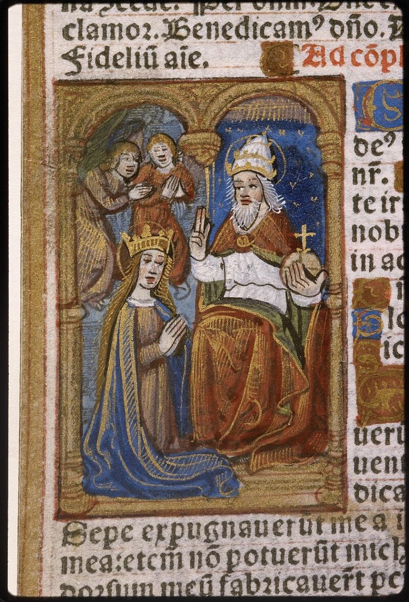 Lyon, Bibl. mun., rés. 810367, f. 047v