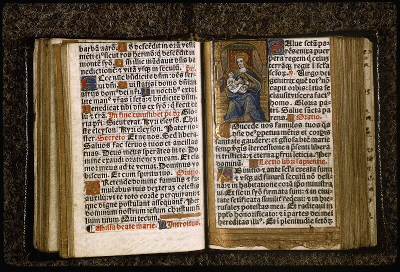 Lyon, Bibl. mun., rés. 810367, f. 056v-057