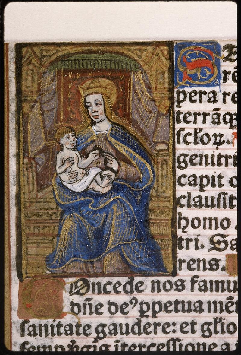 Lyon, Bibl. mun., rés. 810367, f. 057