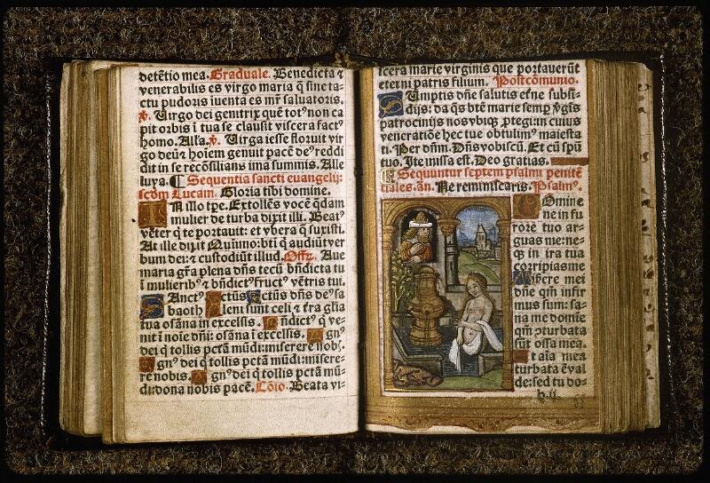 Lyon, Bibl. mun., rés. 810367, f. 057v-058