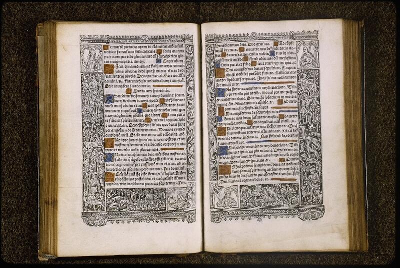 Lyon, Bibl. mun., rés. A 490331, f. g 4v-5