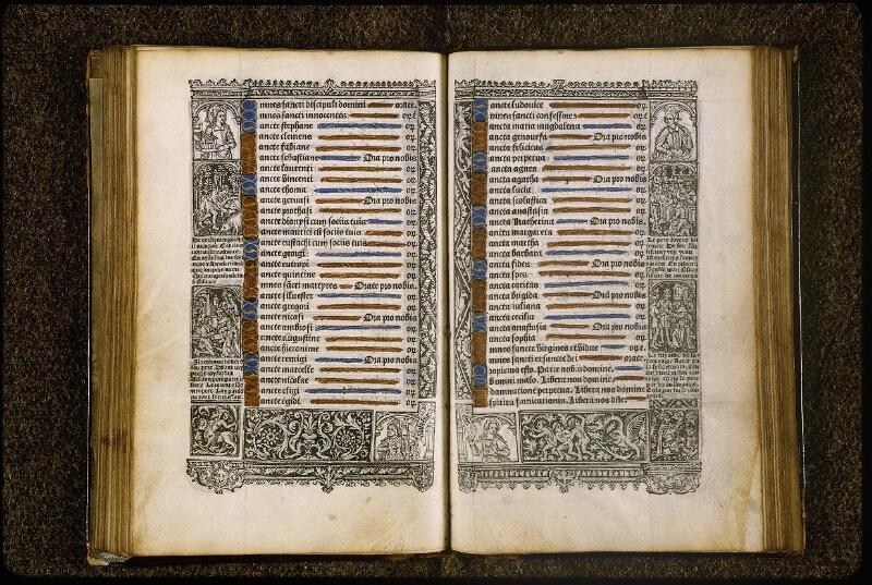 Lyon, Bibl. mun., rés. A 490331, f. h 7v-8