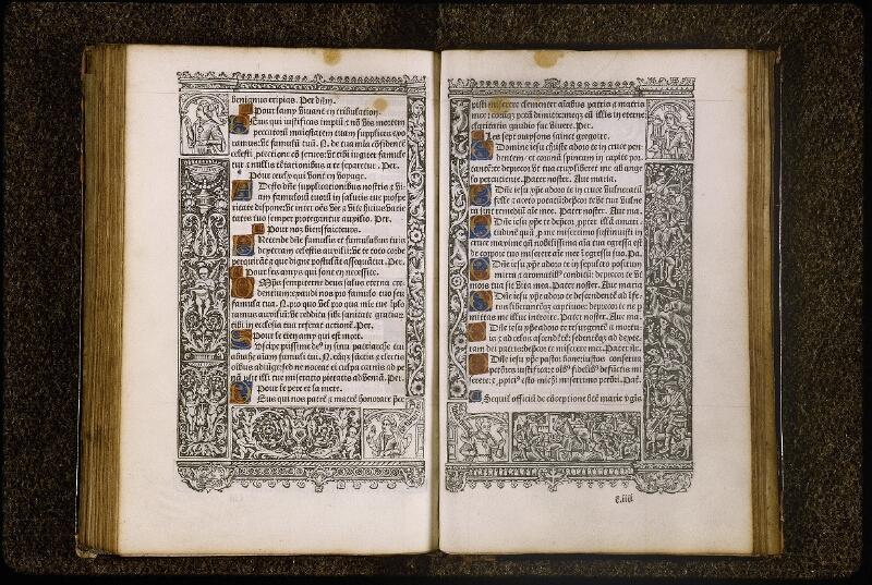 Lyon, Bibl. mun., rés. A 490331, f. è 3v-4