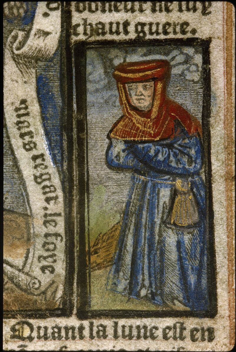 Lyon, Bibl. mun., rés. A 491956, f. 001v - vue 6