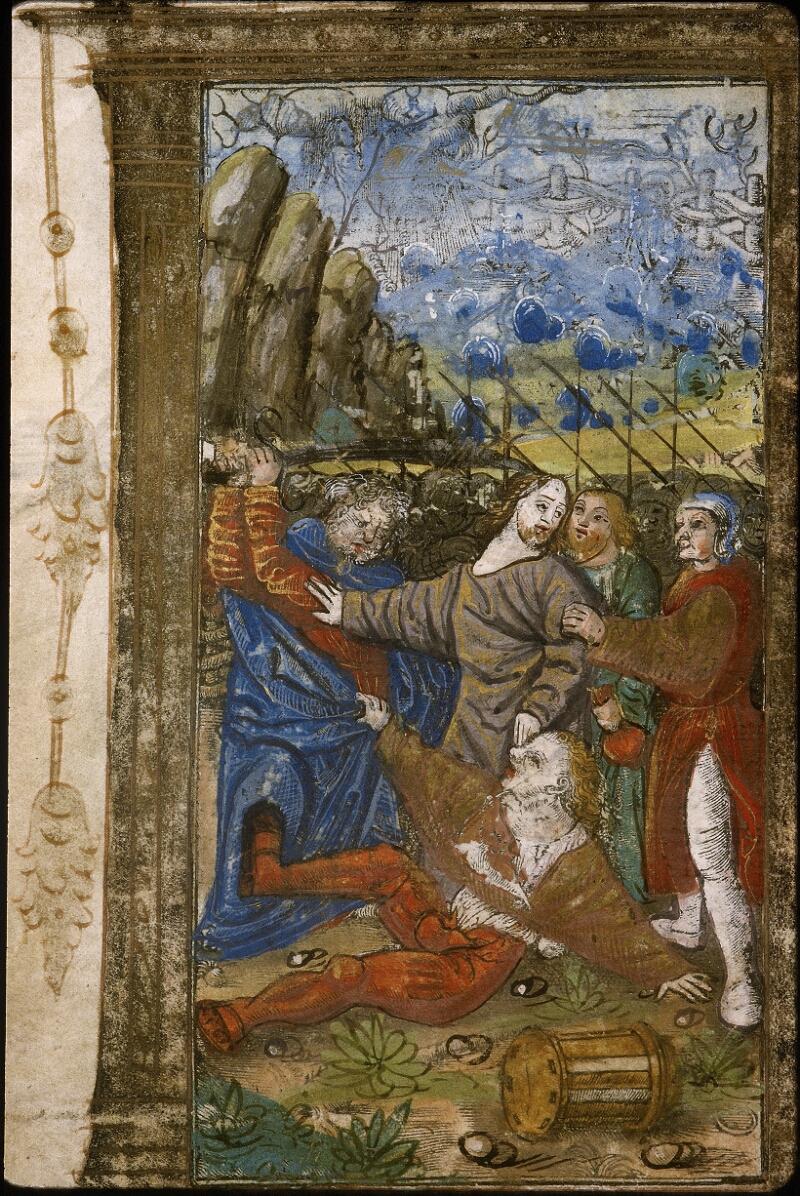 Lyon, Bibl. mun., rés. A 491956, f. 007v