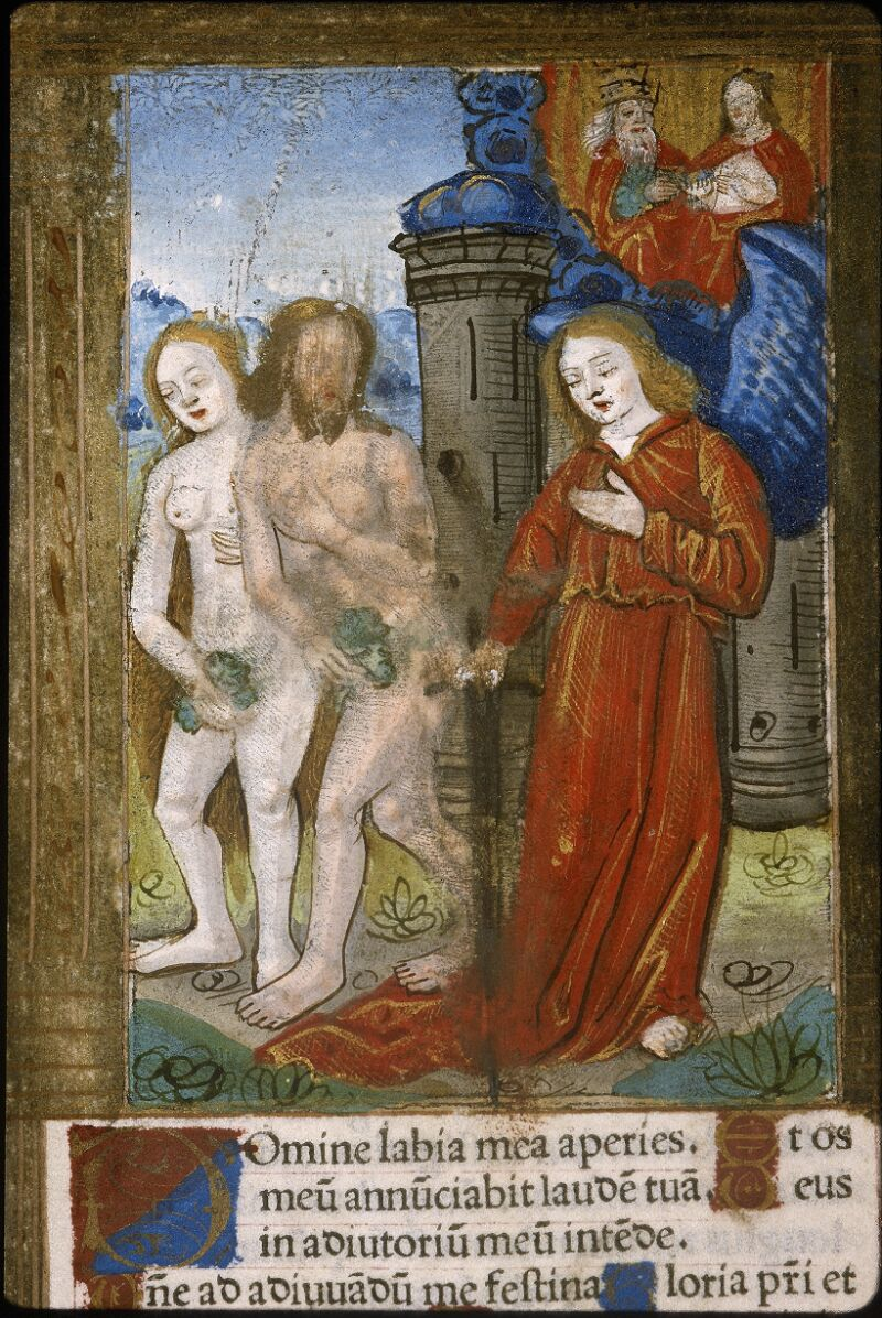Lyon, Bibl. mun., rés. A 491956, f. 012v