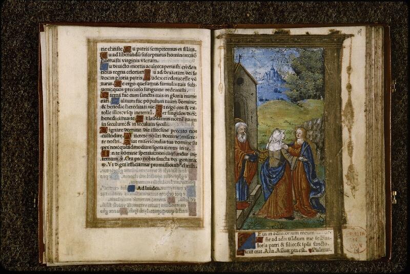 Lyon, Bibl. mun., rés. A 491956, f. 018v-019