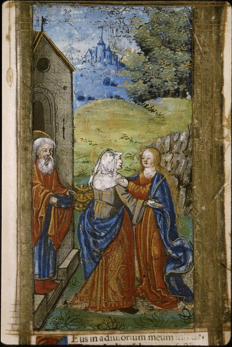 Lyon, Bibl. mun., rés. A 491956, f. 019